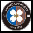 JAPANサッカーカレッジ 卒業時には学位「専門士」または「高度専門士」を取得