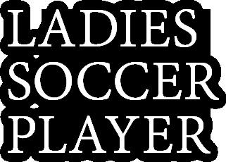 女子サッカー専攻科