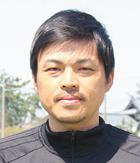 田中 泰裕