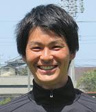 小川 修平