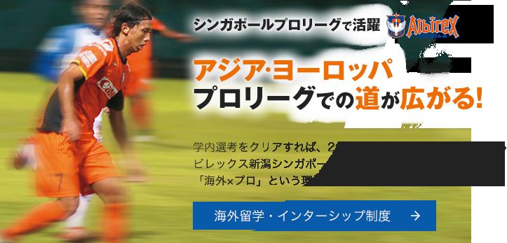 アジア・ヨーロッパプロリーグでの道が広がる!