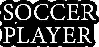 サッカー専攻科