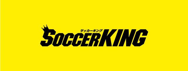 SK_logo_001