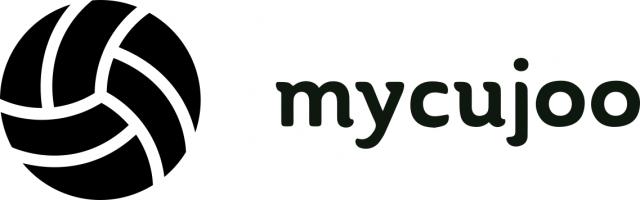 mycujoo_white