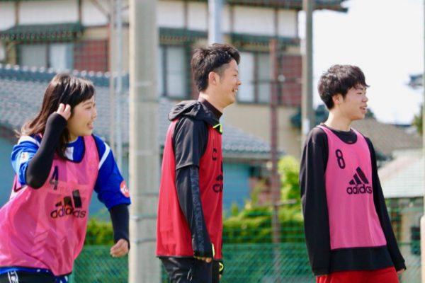 交流サッカー_65