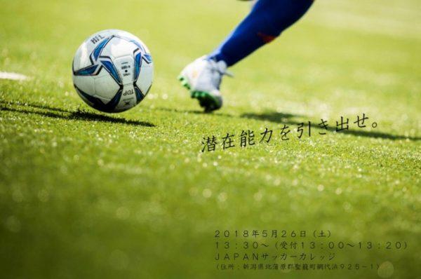 0526ブログ写真