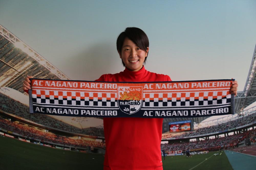 なでしこリーガー誕生 サッカー業界への就職に強い専門学校 Japan