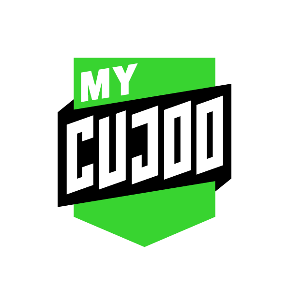 MyCujooLogoNew