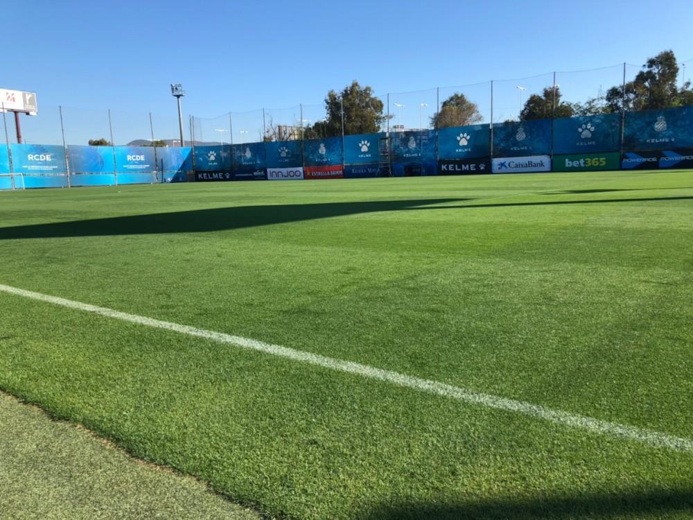 2019バルセロナ4-3