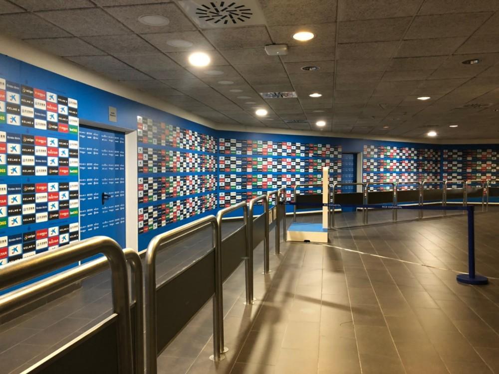 2019バルセロナ4-5