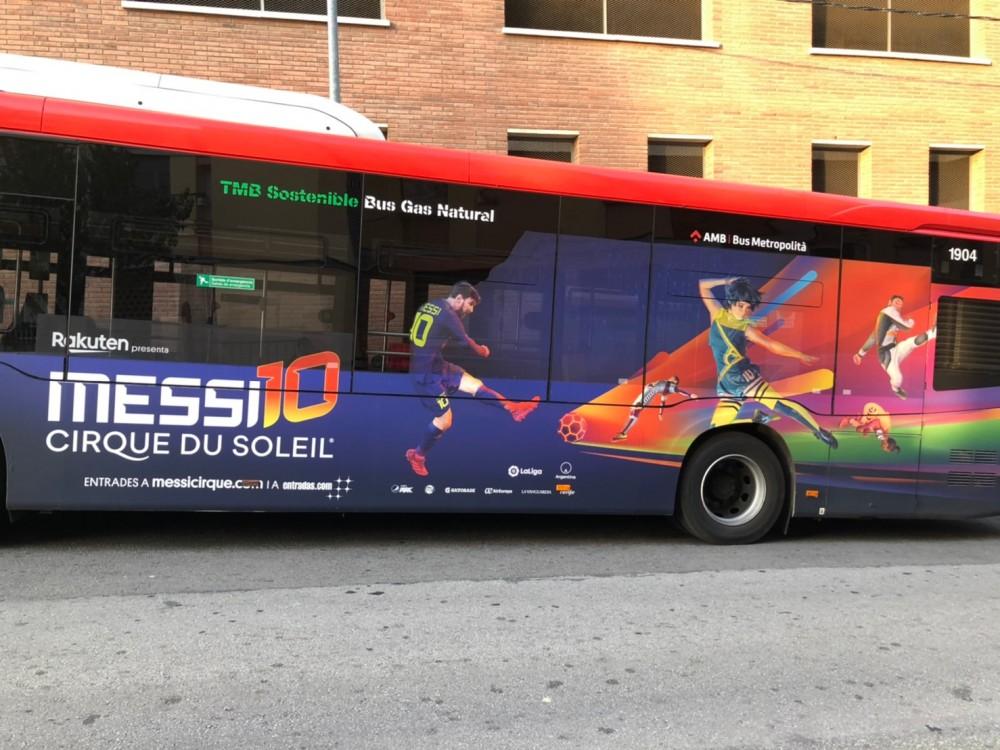 2019バルセロナ11-2