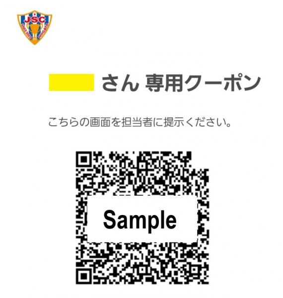 20200712_102117.jpg