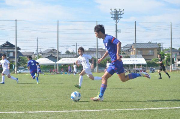 830 vs長岡ビルボードFC_200927_36