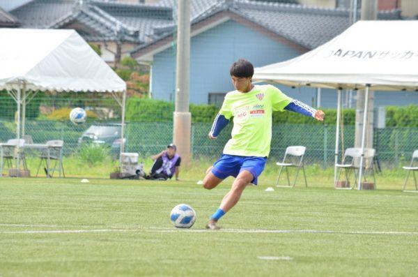 930 FC.マツセロナ戦_200927_90
