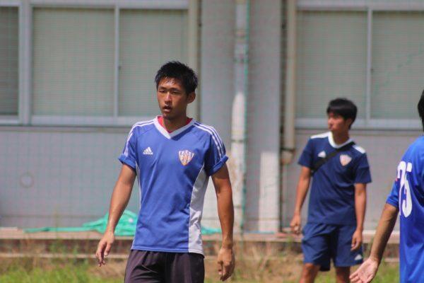 2020.8.23 vs.新潟蹴友会_200918