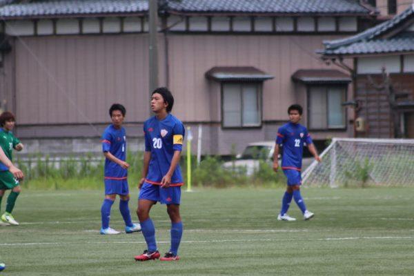 2020_8.7.26vs糸魚川_200918