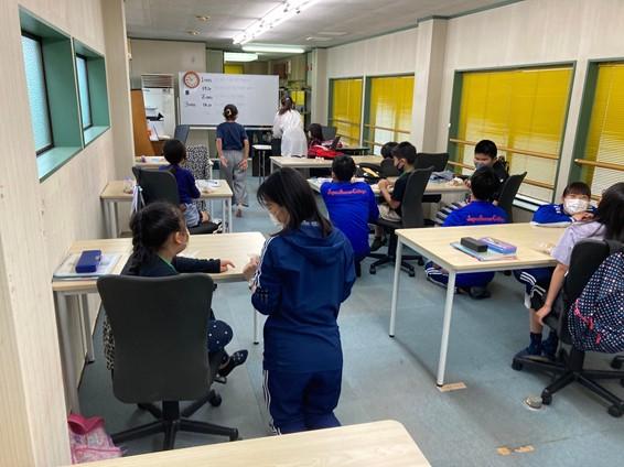フードバンク新発田02